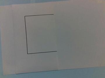 Box multi-image 2D contour.