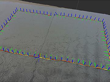 Multi-image region detected.
