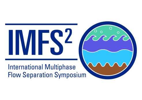 International Multiphase Flow Separation Symposium