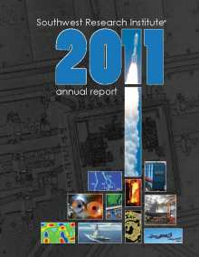 Go to 2011 Annual Report