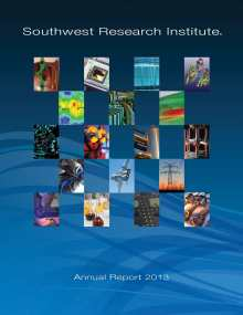 Go to 2013 Annual Report