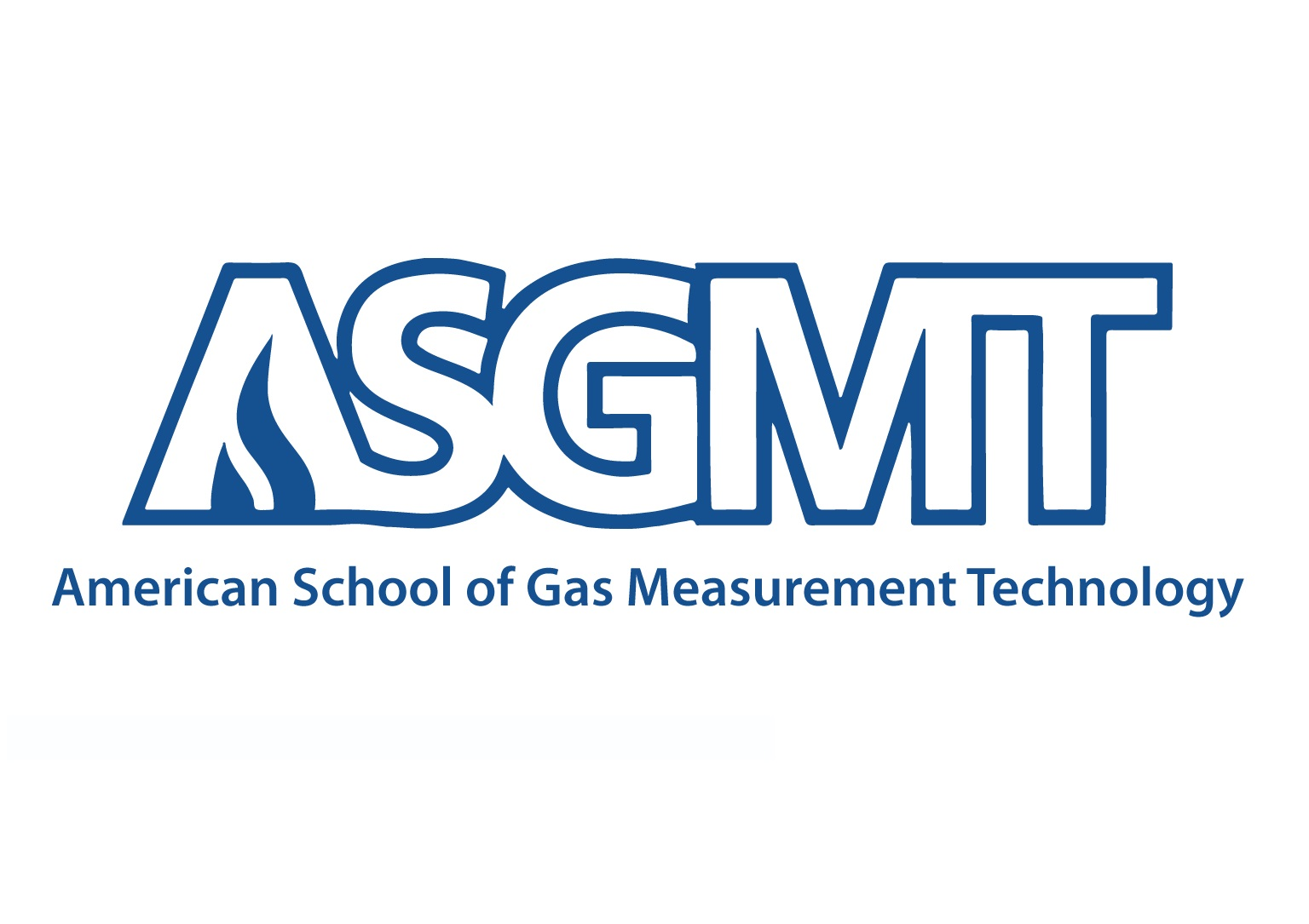 Go to American School of Gas Measurement Technology (ASGMT)