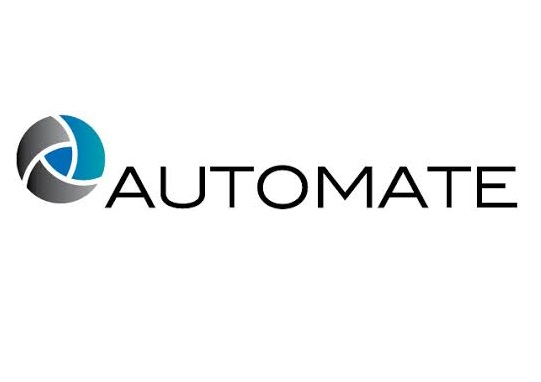 Go to Automate event