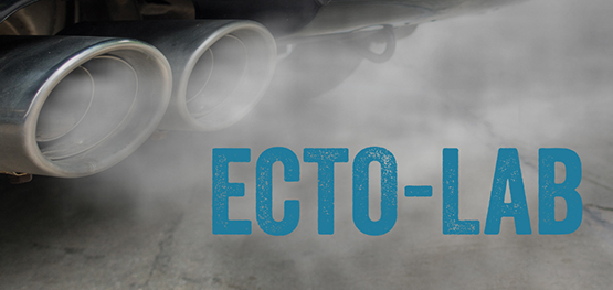Go to ECTO-Lab article