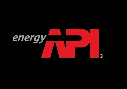 Go to API Pipeline Conference