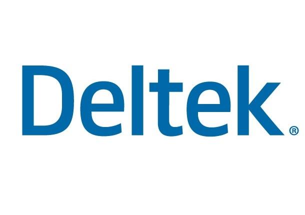 event deltek dtic