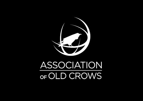 Go to Dixie Crow Symposium