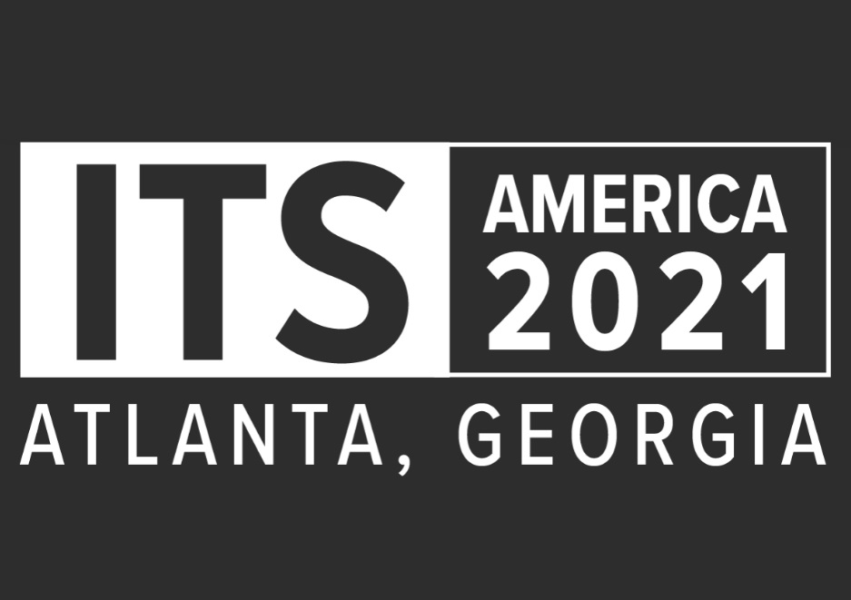 Go to Intelligent Transportation Systems America (ITSA) Annual Meeting