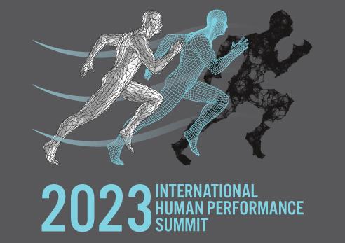 Go to International Human Performance Summit event