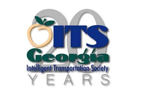 Go to ITS Georgia Annual Meeting