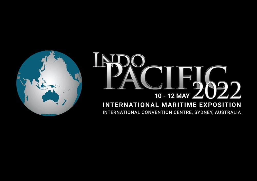Pacific International Maritime Exposition