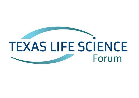 Texas Life Science Forum