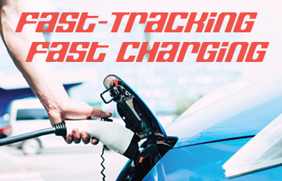 Go to Fast-Tracking Fast Charging article