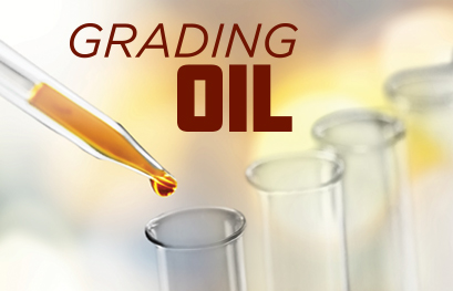 Go to Grading Oil article