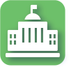 Icon Government