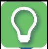 Icon Intellectual Property