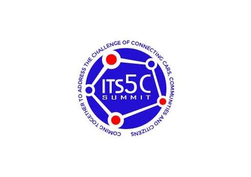 Go to ITC5C Summit
