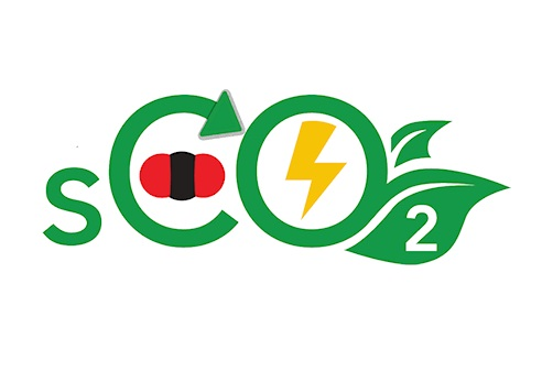 Go go 6th International Supercritical CO2 Power Cycles Symposium