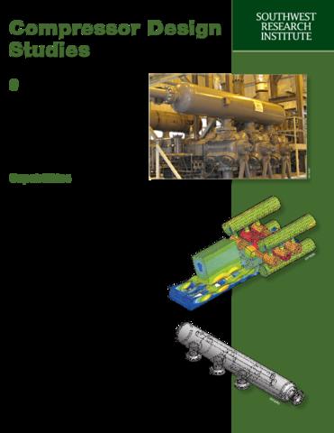 Go to compressor design studies flyer
