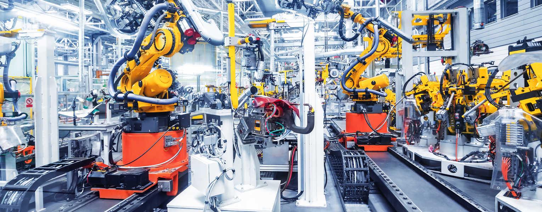 Go to ROS-Industrial Consortium