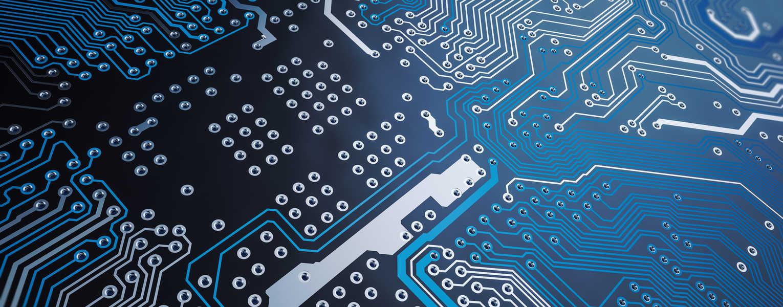 Go to Integration of FPGA & VHDL Development