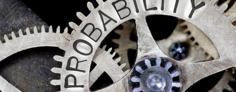 Go to Probabilistic Mechanics & Uncertainty Modeling