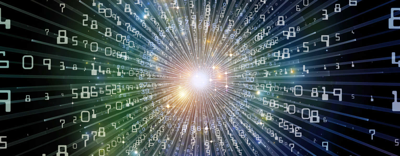 Go to Computational Reliability Analysis & Uncertainty Quantification