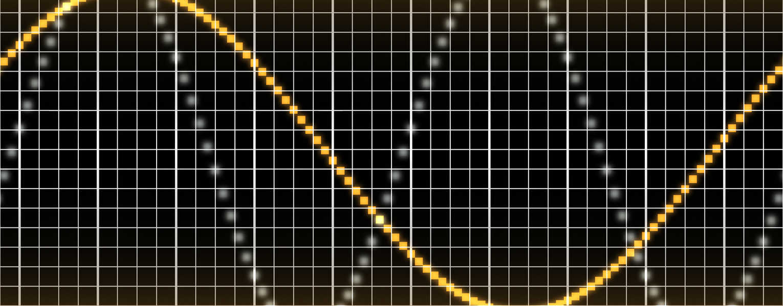 Go to Signals Processing