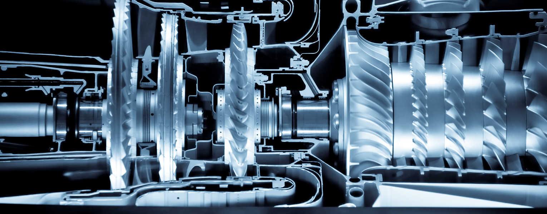 Aero-Thermal Flow Analysis