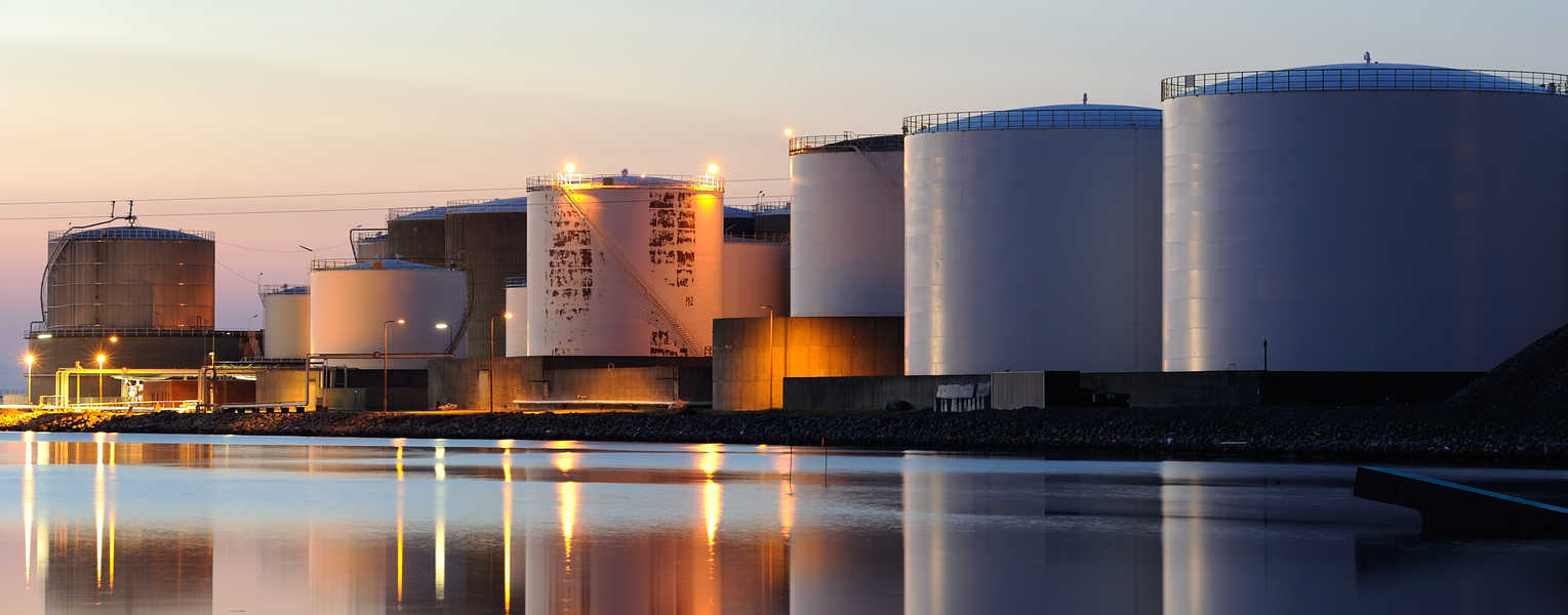 Go to Subsurface Gas Disposal & Storage