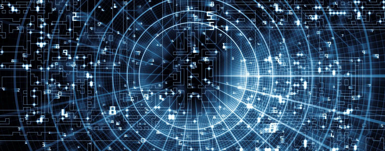 Go to Digital Signal Processing Development