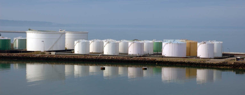 Go to Pipeline & Storage Tank Failure Analyses