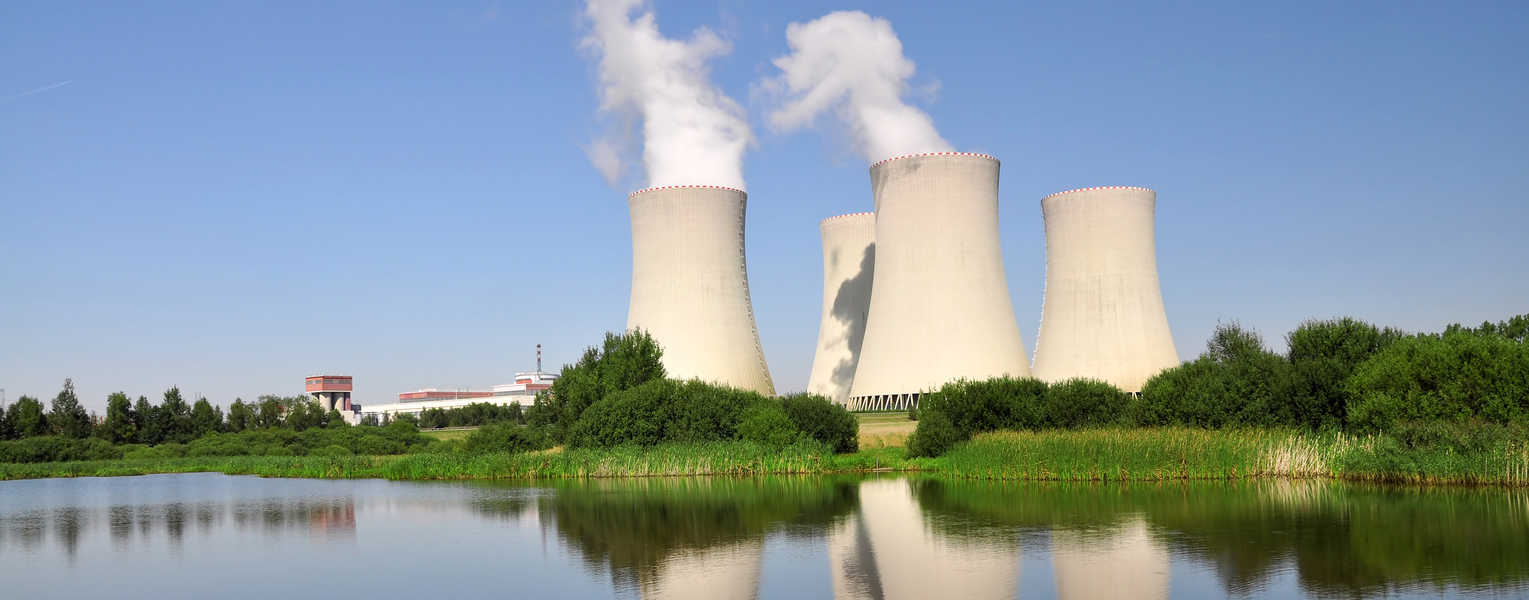 Center for Nuclear Waste Regulatory Analyses (CNWRA) Services