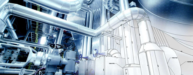 Pulsation & Mechanical Analyses
