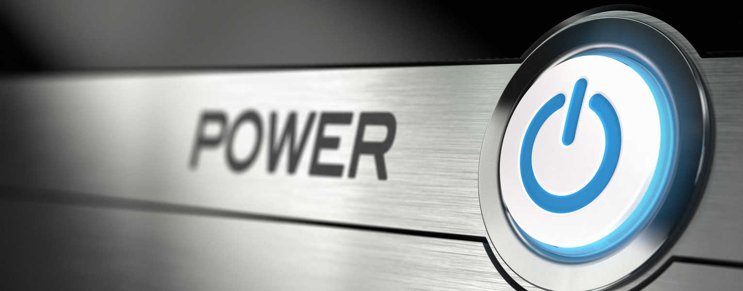 Go to Power Supplies & Power Converters