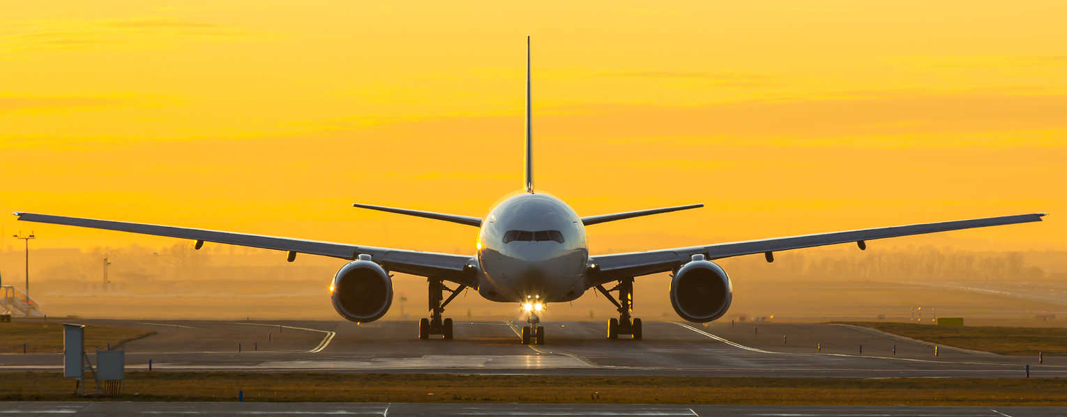 Go to Software Engineering for Avionics & Support Systems