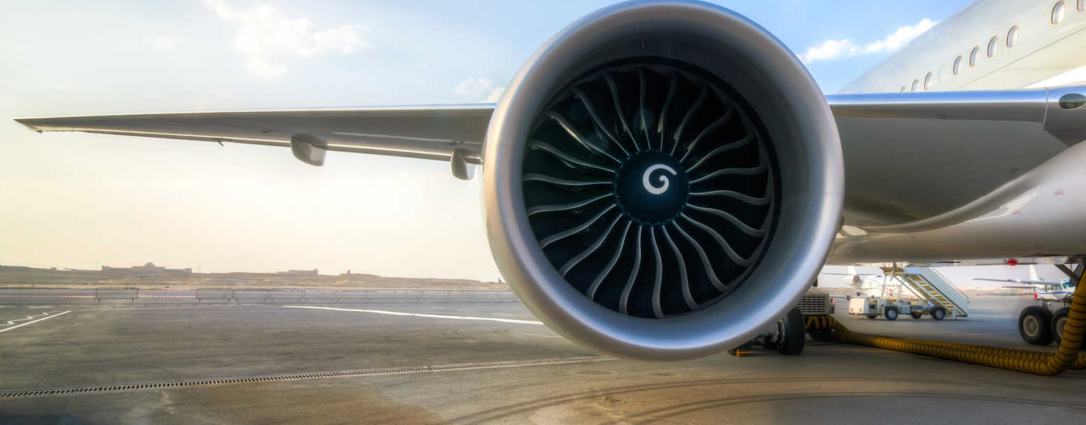 Go to Aerospace Structural Design & Testing