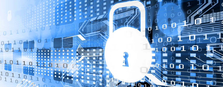 Go to Cyber Exploitation Engineering