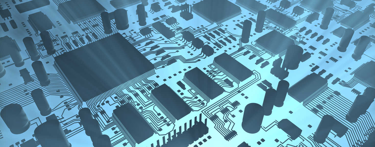 Go to Rapid PCB & Enclosure Integration