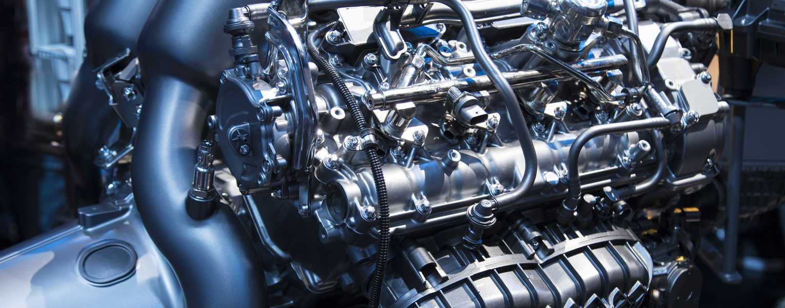 Go to Gas & Diesel Engine Application Software