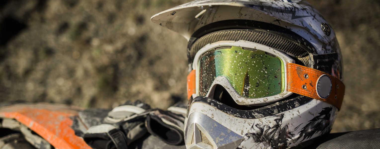 Go to Helmet Testing