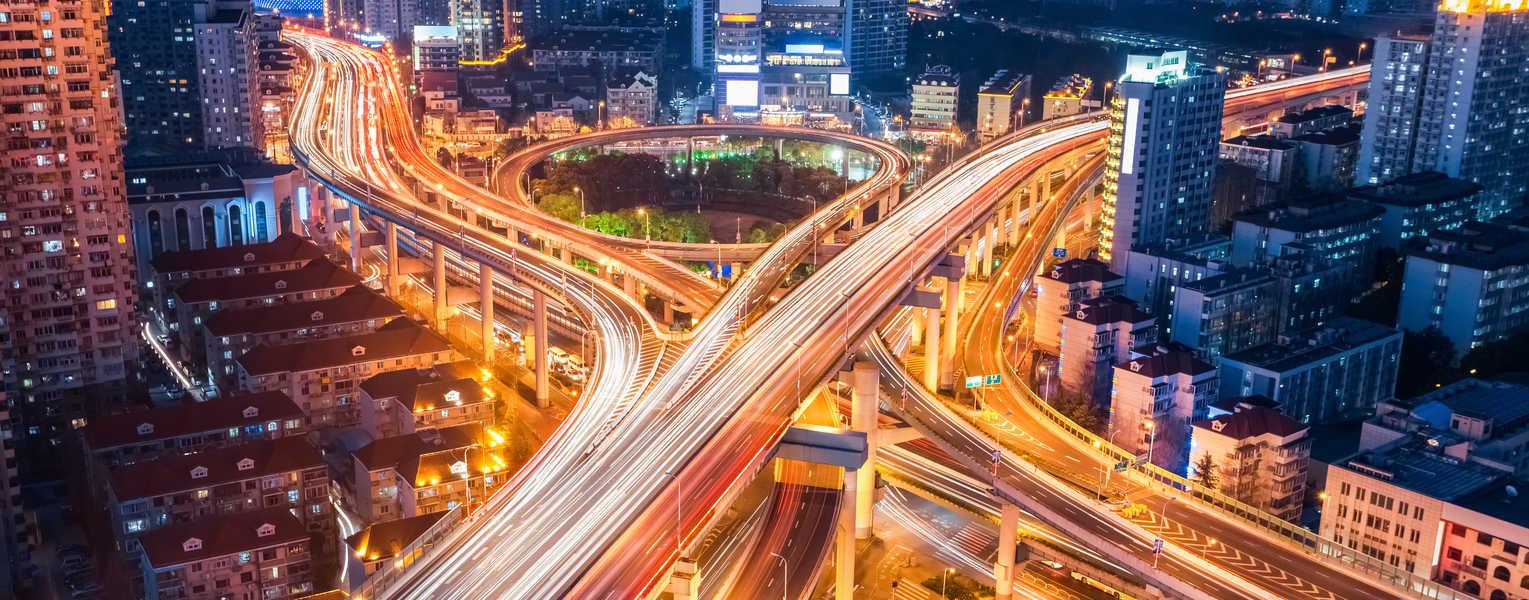 Go to Transportation Data Analysis