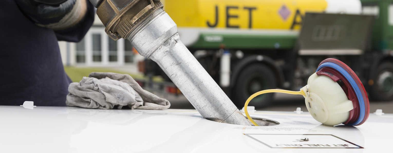 Go to Aviation & Military Alternative Fuels