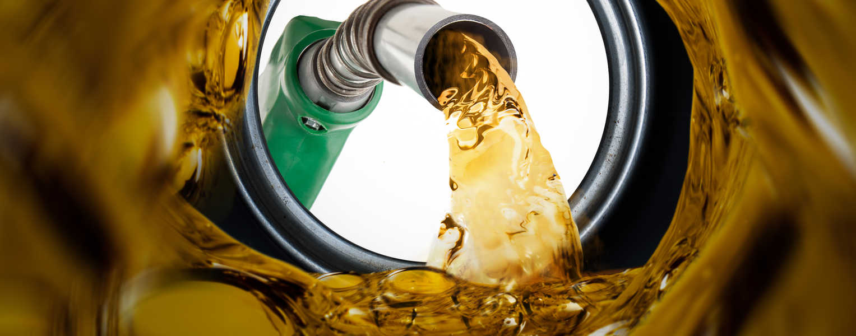 Go to Fuel Analysis