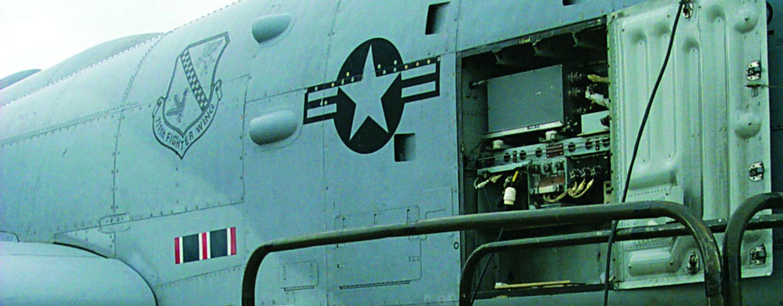 Go to Maintenance & Diagnostics for Aerospace Systems