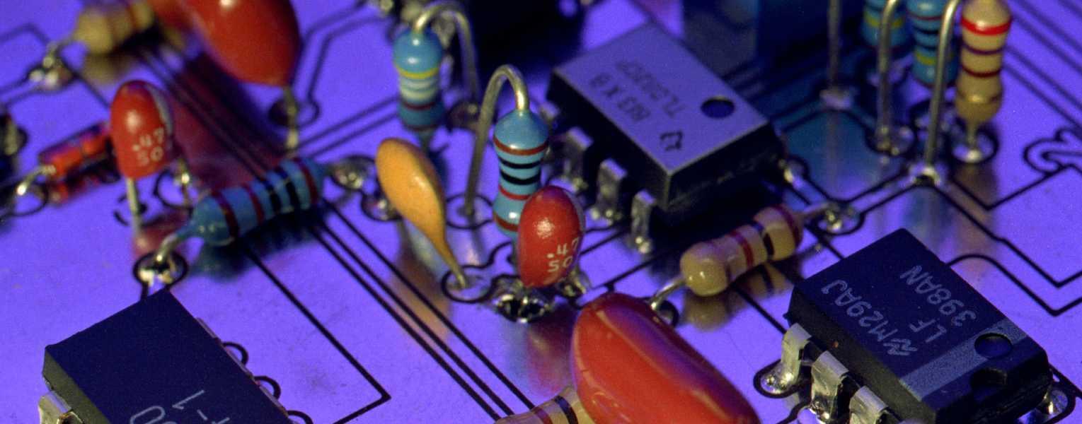 Go to Sneak Circuit Analysis