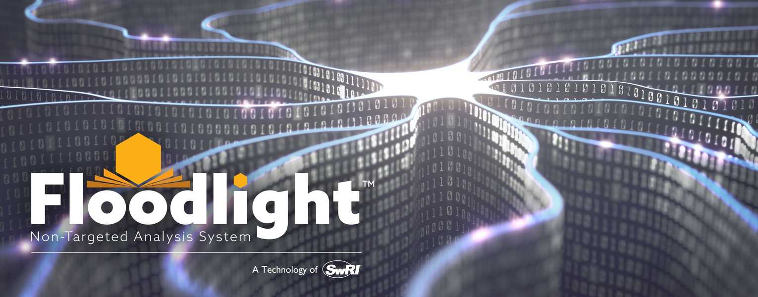 Go to Floodlight Software page