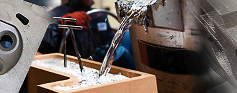 Go to Aluminum Head Evaluation, Analysis, & Durability (AHEAD) Consortium