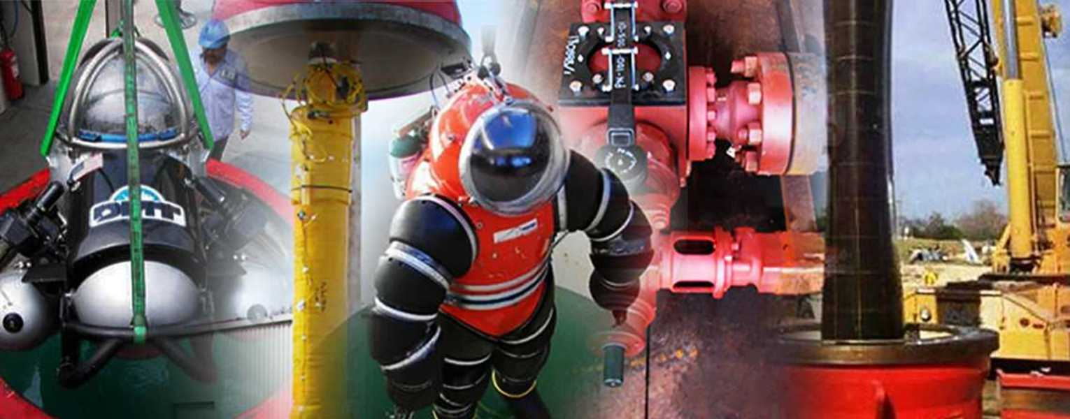 hero image for Performance Verification Testing of Valves & Components