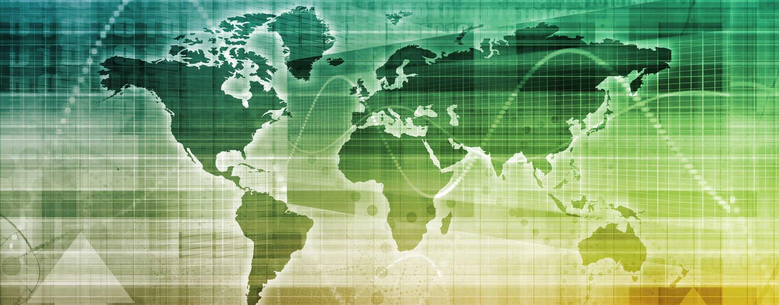 Surveillance & Geolocation